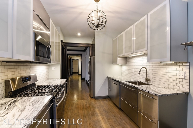 2 Bedrooms, Andersonville Rental in Chicago, IL for $2,325 - Photo 1