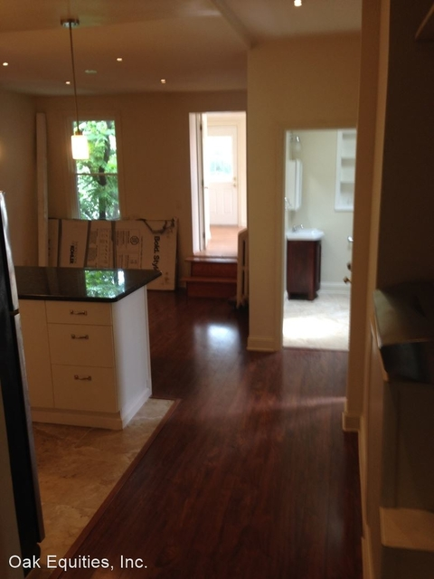 3 Bedrooms, Dupont Circle Rental in Washington, DC for $4,100 - Photo 1