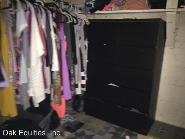 1 Bedroom, Dupont Circle Rental in Washington, DC for $1,550 - Photo 1