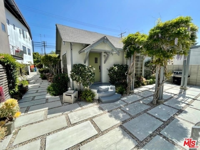 2 Bedrooms, Oakwood Rental in Los Angeles, CA for $4,350 - Photo 1