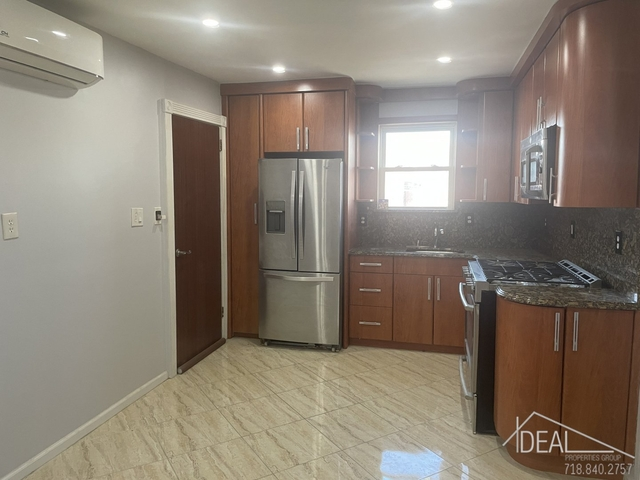 2 Bedrooms, Forest Hills Rental in NYC for $1,975 - Photo 1