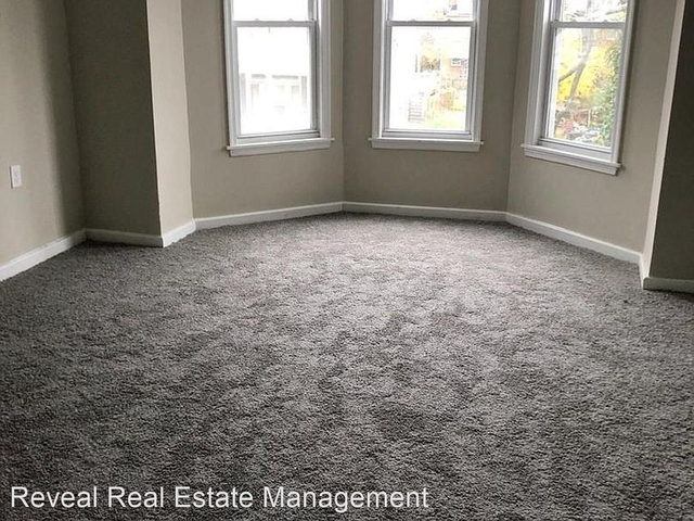 3 Bedrooms, West Forest Park Rental in Baltimore, MD for $1,500 - Photo 1