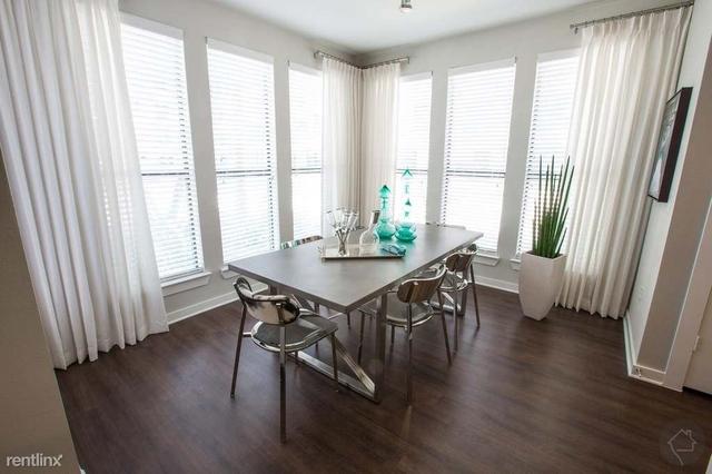 1 Bedroom, Northwest Harris Rental in Houston for $1,215 - Photo 1
