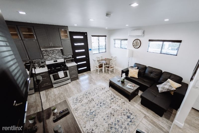 2 Bedrooms, Mid-Town North Hollywood Rental in Los Angeles, CA for $6,500 - Photo 1