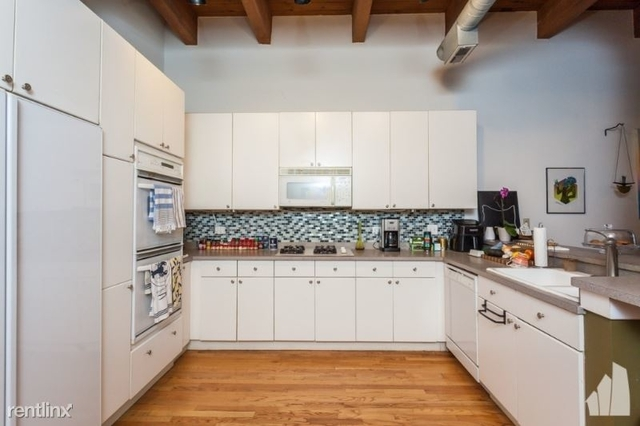 2 Bedrooms, West Loop Rental in Chicago, IL for $2,600 - Photo 1