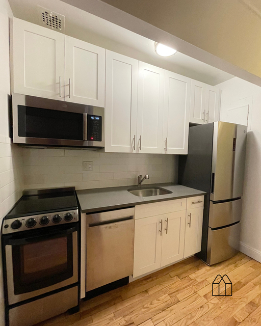 2 Bedrooms, Manhattan Valley Rental in NYC for $2,841 - Photo 1