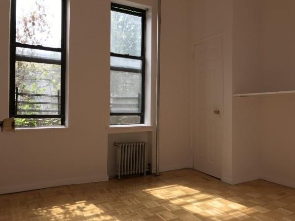 1 Bedroom, Bushwick Rental in NYC for $1,500 - Photo 1