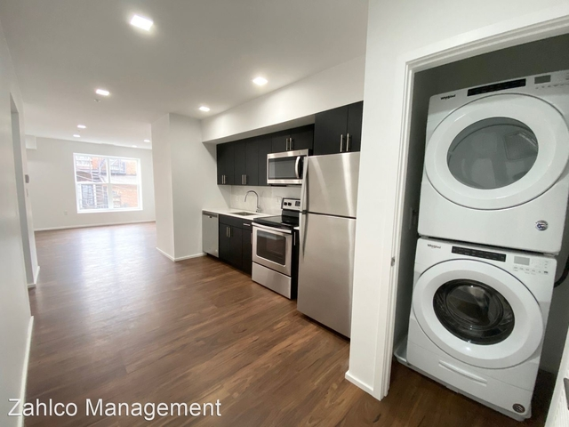 2 Bedrooms, Mid-Town Belvedere Rental in Baltimore, MD for $2,150 - Photo 1