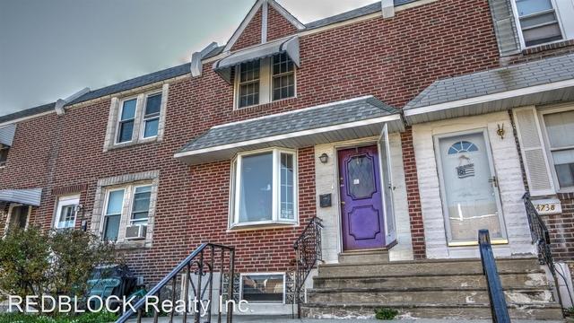 3 Bedrooms, Holmesburg Rental in Philadelphia, PA for $1,300 - Photo 1