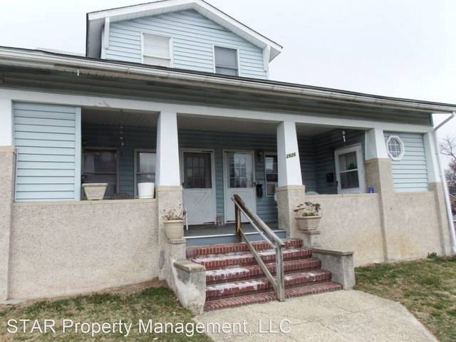 1 Bedroom, Westfield Rental in Baltimore, MD for $895 - Photo 1