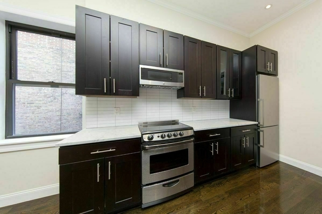 4 Bedrooms, Upper East Side Rental in NYC for $5,133 - Photo 1