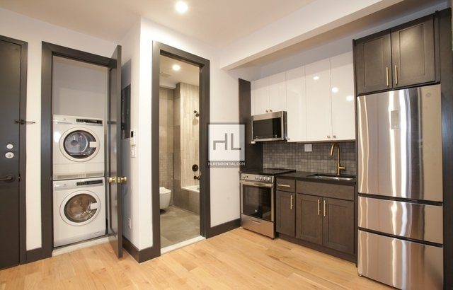3 Bedrooms, South Slope Rental in NYC for $3,800 - Photo 1