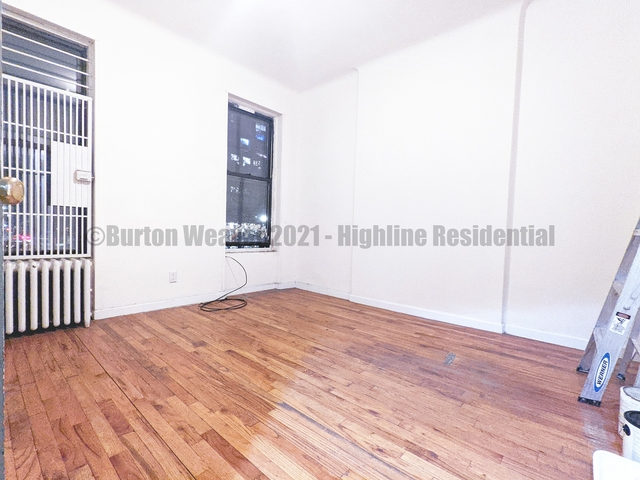 Studio, Bowery Rental in NYC for $1,750 - Photo 1