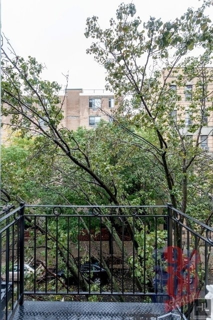 2 Bedrooms, Alphabet City Rental in NYC for $3,594 - Photo 1