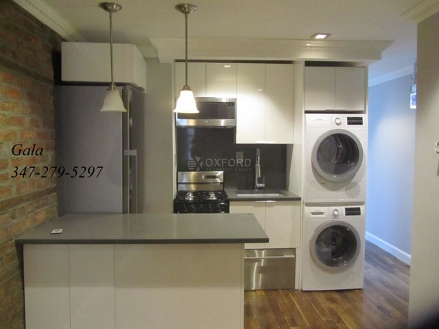 3 Bedrooms, Little Italy Rental in NYC for $3,745 - Photo 1