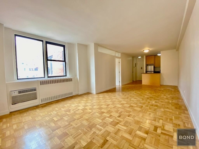 1 Bedroom, Yorkville Rental in NYC for $2,925 - Photo 1
