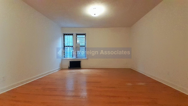 4 Bedrooms, Hudson Heights Rental in NYC for $3,392 - Photo 1