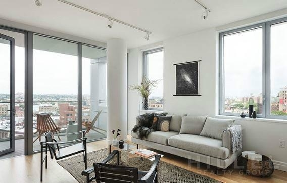 1 Bedroom, Fort Greene Rental in NYC for $3,066 - Photo 1