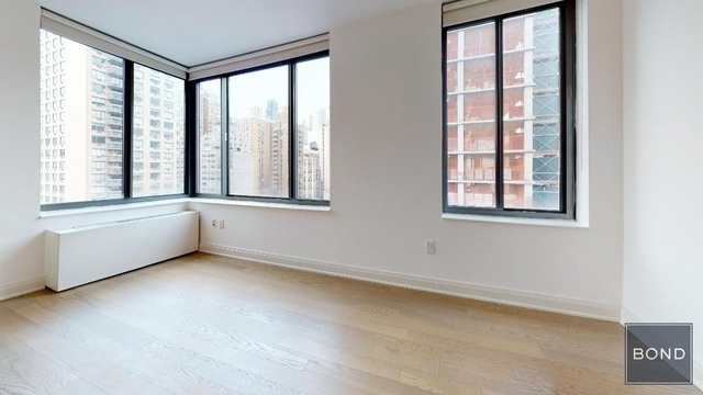 2 Bedrooms, Rose Hill Rental in NYC for $4,640 - Photo 1