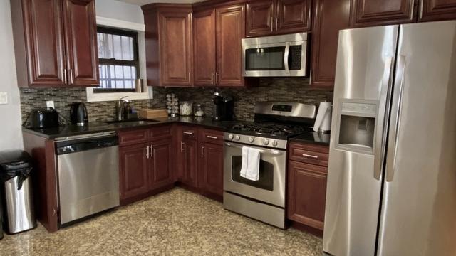 4 Bedrooms, Midtown East Rental in NYC for $9,950 - Photo 1