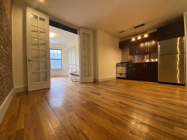 2 Bedrooms, Prospect Heights Rental in NYC for $2,655 - Photo 1