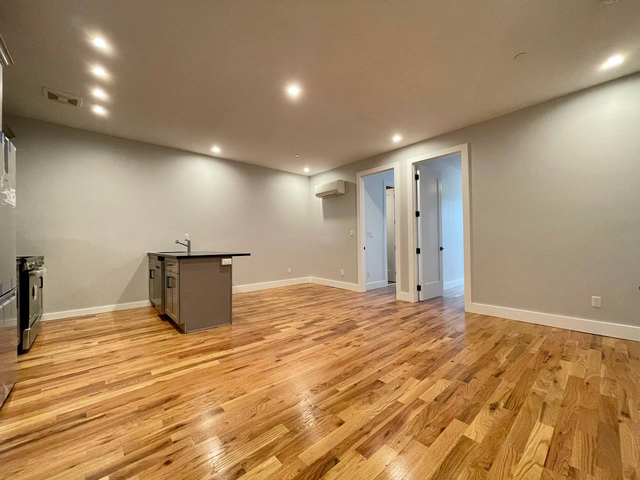 3 Bedrooms, Ocean Hill Rental in NYC for $2,850 - Photo 1