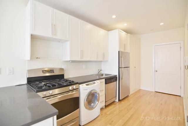 1 Bedroom, Central Harlem Rental in NYC for $2,200 - Photo 1