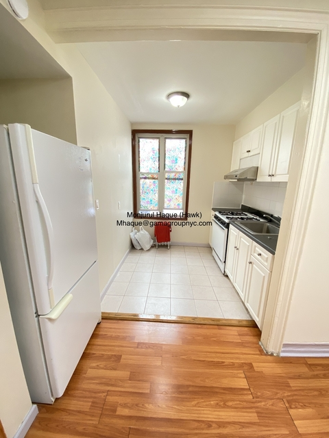 1 Bedroom, Bay Ridge Rental in NYC for $1,450 - Photo 1