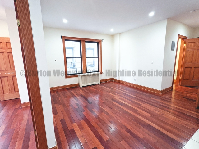 3 Bedrooms, Hamilton Heights Rental in NYC for $2,567 - Photo 1