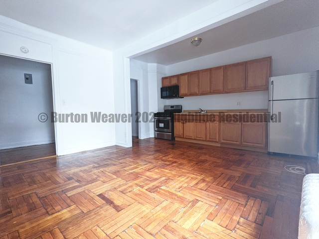 Studio, Fordham Heights Rental in NYC for $1,650 - Photo 1