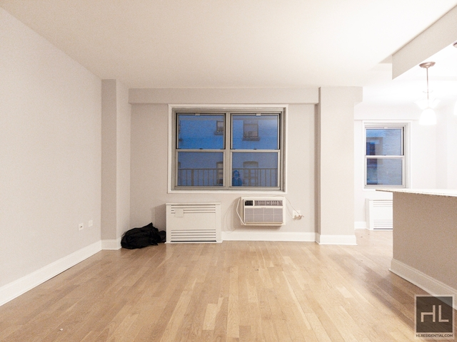 1 Bedroom, Manhattan Valley Rental in NYC for $3,725 - Photo 1