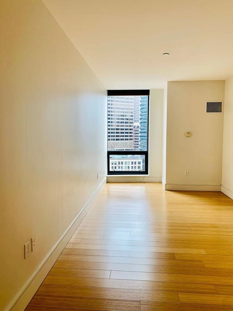 2 Bedrooms, Downtown Boston Rental in Boston, MA for $5,500 - Photo 1