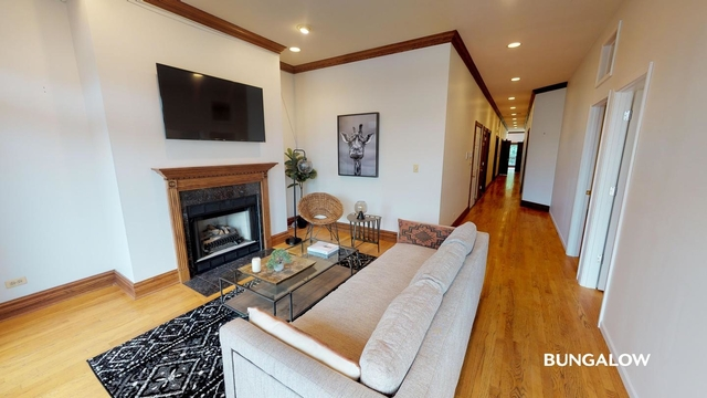 Room, Lakeview Rental in Chicago, IL for $720 - Photo 1