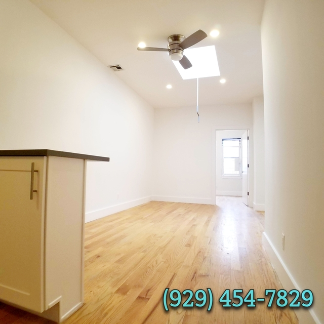 2 Bedrooms, Bushwick Rental in NYC for $2,395 - Photo 1