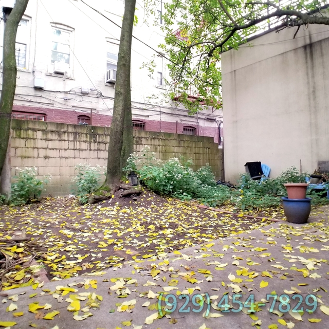 1 Bedroom, East Williamsburg Rental in NYC for $2,095 - Photo 1