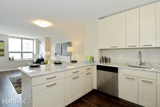 1 Bedroom, Streeterville Rental in Chicago, IL for $1,790 - Photo 1
