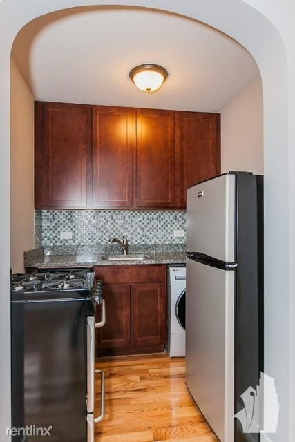 1 Bedroom, Park West Rental in Chicago, IL for $1,710 - Photo 1