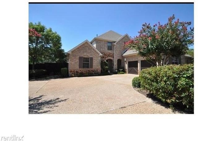 5 Bedrooms, Lacima Haven Meadows Rental in Dallas for $4,195 - Photo 1