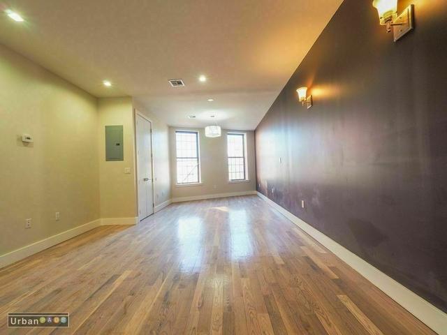 1 Bedroom, Bushwick Rental in NYC for $2,000 - Photo 1