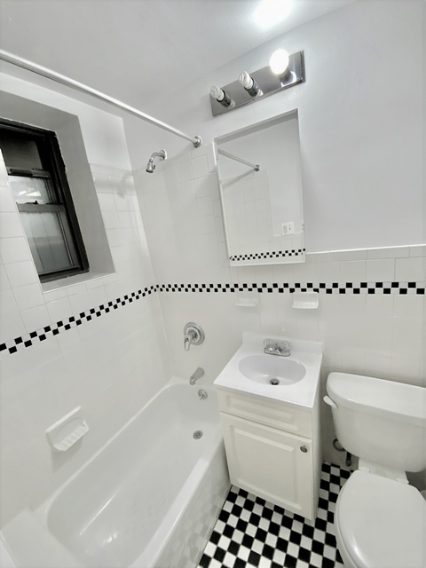 Studio, Murray Hill Rental in NYC for $1,725 - Photo 1