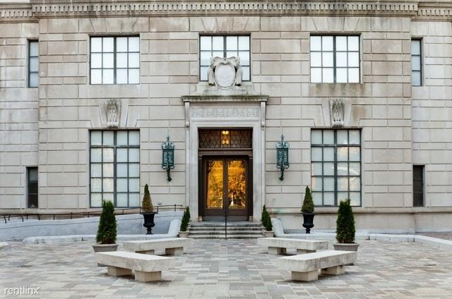 1 Bedroom, Logan Square Rental in Philadelphia, PA for $1,765 - Photo 1