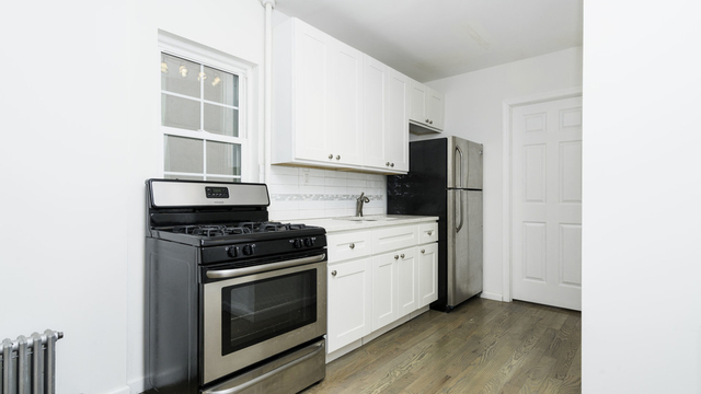 2 Bedrooms, East Williamsburg Rental in NYC for $2,429 - Photo 1