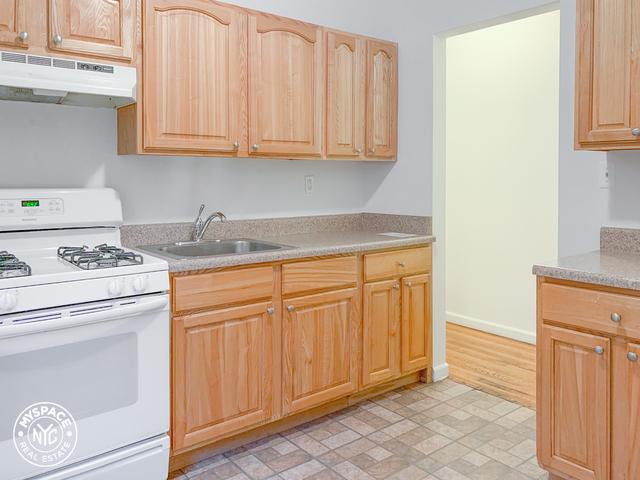 1 Bedroom, Ridgewood Rental in NYC for $1,999 - Photo 1