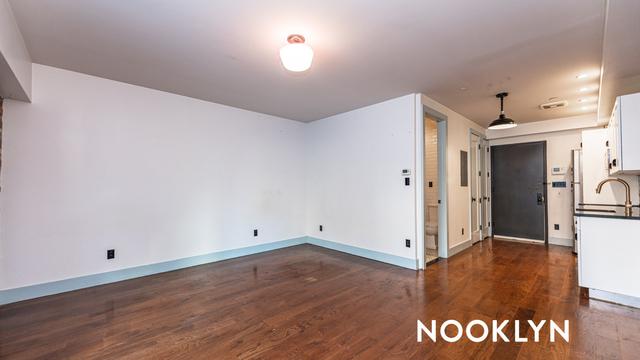 Studio, Bedford-Stuyvesant Rental in NYC for $1,725 - Photo 1