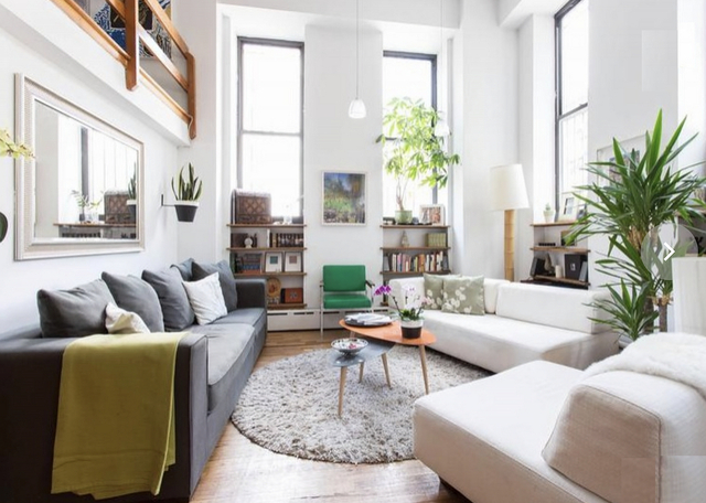 2 Bedrooms, Alphabet City Rental in NYC for $4,750 - Photo 1
