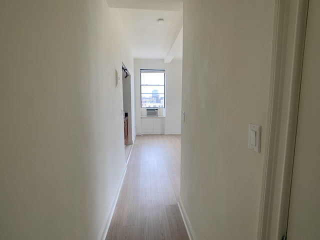 Studio, Lincoln Square Rental in NYC for $2,226 - Photo 1