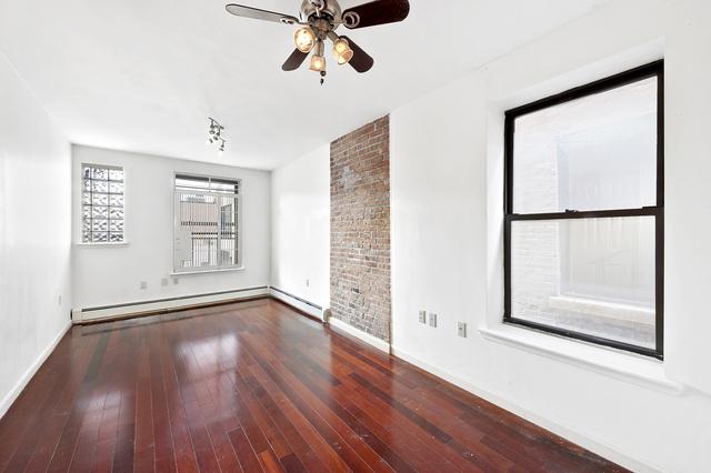 Studio, Central Harlem Rental in NYC for $1,600 - Photo 1