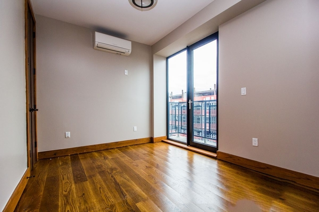 3 Bedrooms, Bedford-Stuyvesant Rental in NYC for $3,062 - Photo 1