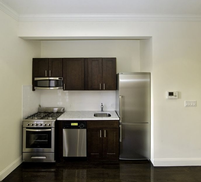 3 Bedrooms, Bowery Rental in NYC for $5,416 - Photo 1