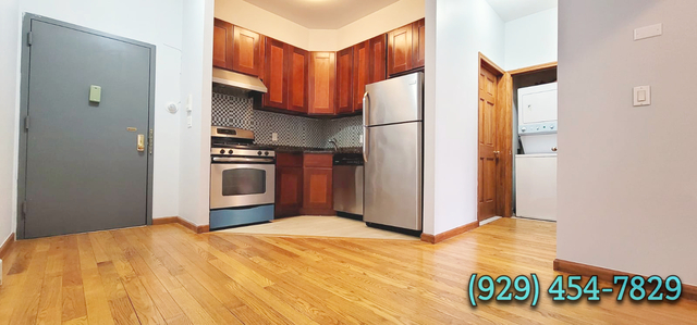 1 Bedroom, Bushwick Rental in NYC for $2,095 - Photo 1